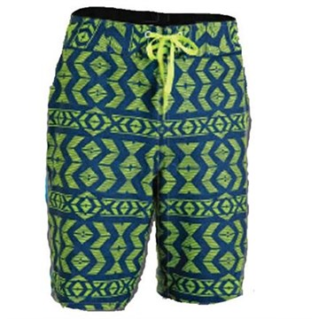 Under Armour Passage Board Shorts