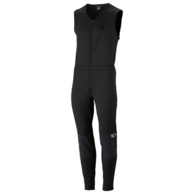 Mountain Hardwear Stretch Thermal Suit