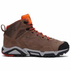 Under Armour Tabor Ridge Leather