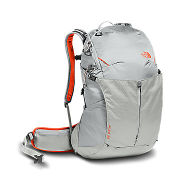 The North Face Aleia 22