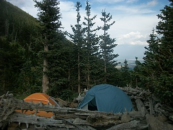 Aug-26-to-28th-hike-to-Humphreys-119.jpg