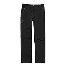 Patagonia Simple Guide Pants