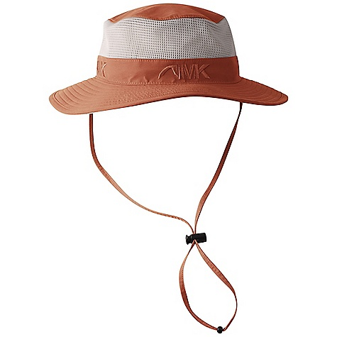 photo of a Mountain Khakis hat
