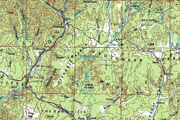 Glendale-and-Skutumpah-areas.jpg