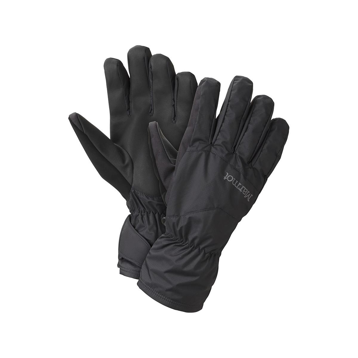 photo: Marmot PreCip Undercuff Glove waterproof glove/mitten