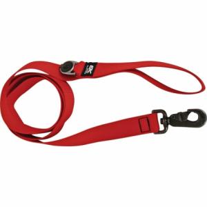 photo: EK Big Wolf Leash w/Led Light dog leash