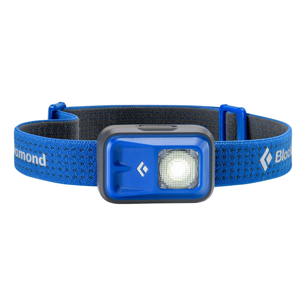photo: Black Diamond Astro headlamp