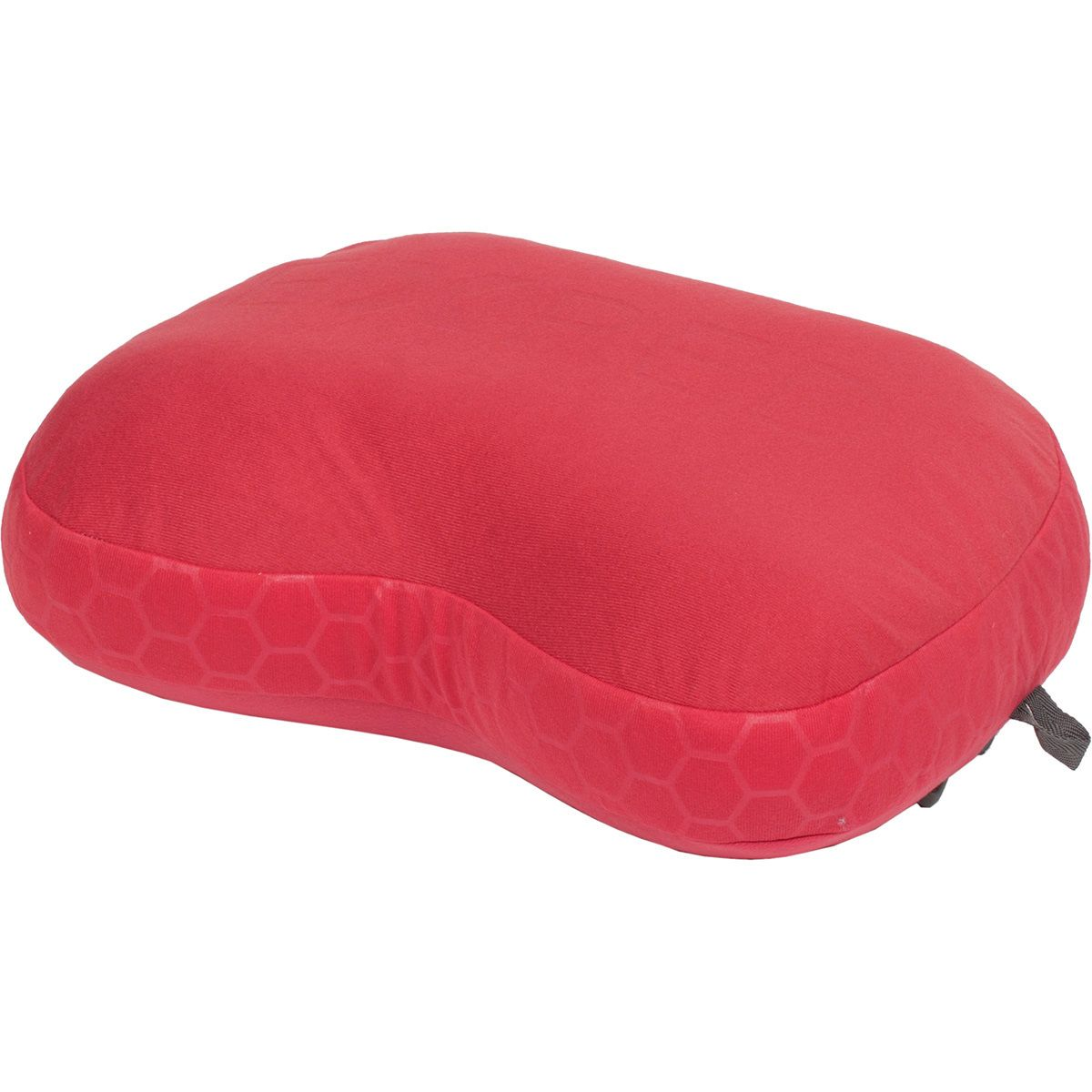 Exped Down Pillow