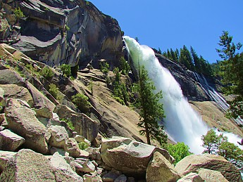 Side-View-Nevada-Falls.jpg