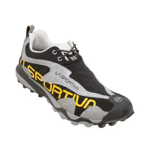 photo: La Sportiva Crosslite trail running shoe