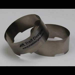 Trail Designs Adjustable Simmer Ring
