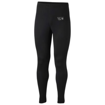 Mountain Hardwear Stretch Thermal Tights