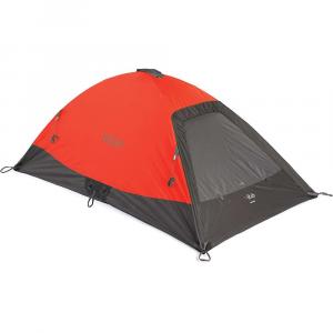 photo: Rab Summit Mountain Bivi four-season tent