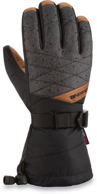 DaKine Tahoe Glove