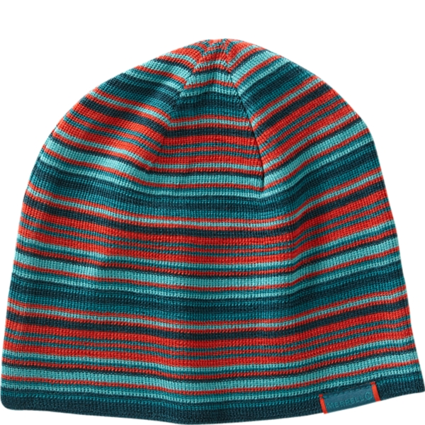 photo: Merrell Panuke Reversible Beanie winter hat