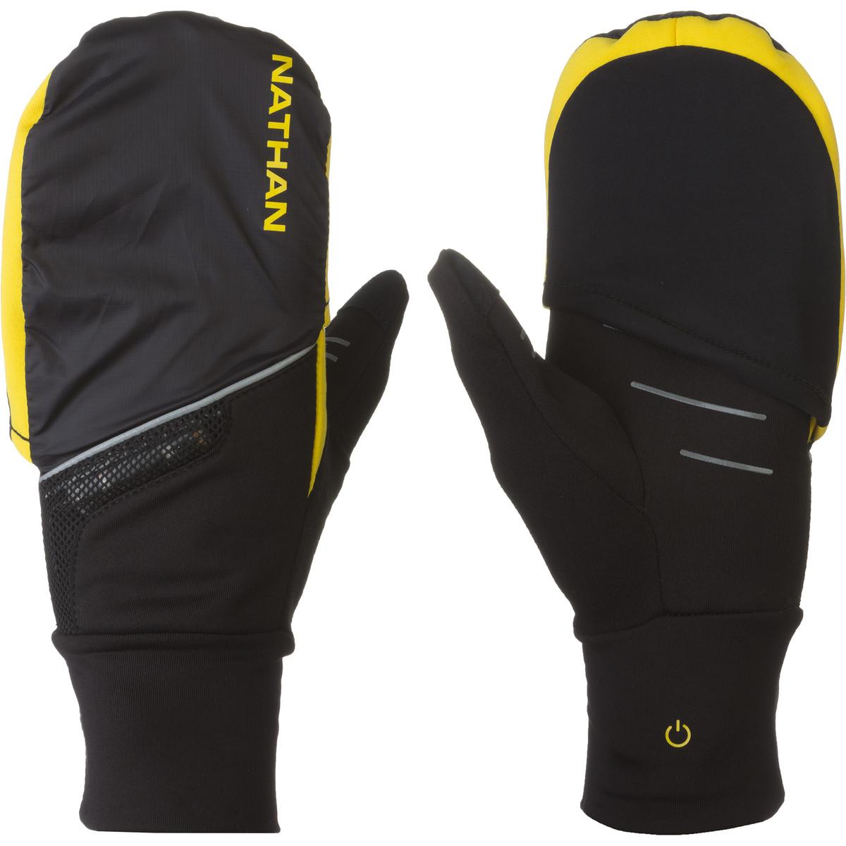 Nathan TransWarmer Convertible Glove/Mitt