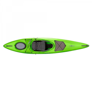 photo: Dagger Axis 12 recreational kayak
