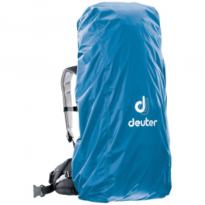 photo: Deuter Rain Cover III pack cover