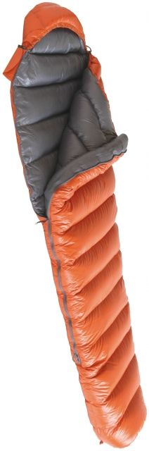 Exped Ultralite 700