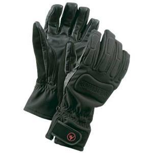 Marmot Alpinist Pro Glove
