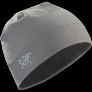 photo: Arc'teryx Rho LTW Beanie winter hat