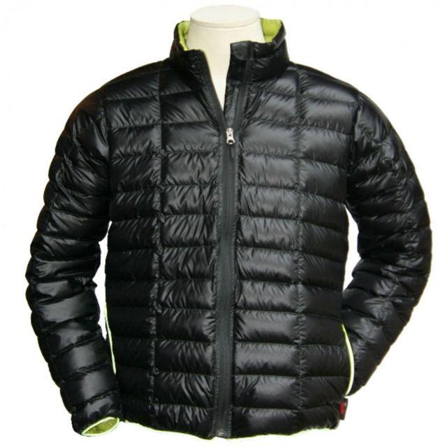 Western Mountaineering QuickFlash Jacket