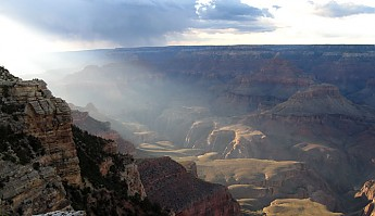 grand-canyon-contest_3619.jpg