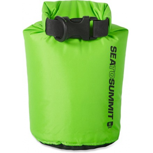photo: Sea to Summit Lightweight Dry Sack dry bag