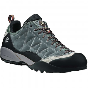 photo: Scarpa Men's Zen approach shoe