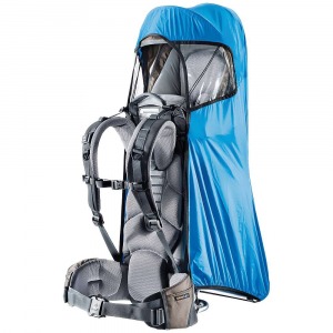 Deuter KC Deluxe Rain Cover