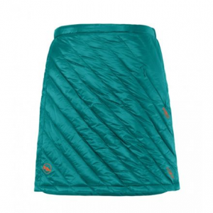 Big Agnes Zirkel Circle Skirt