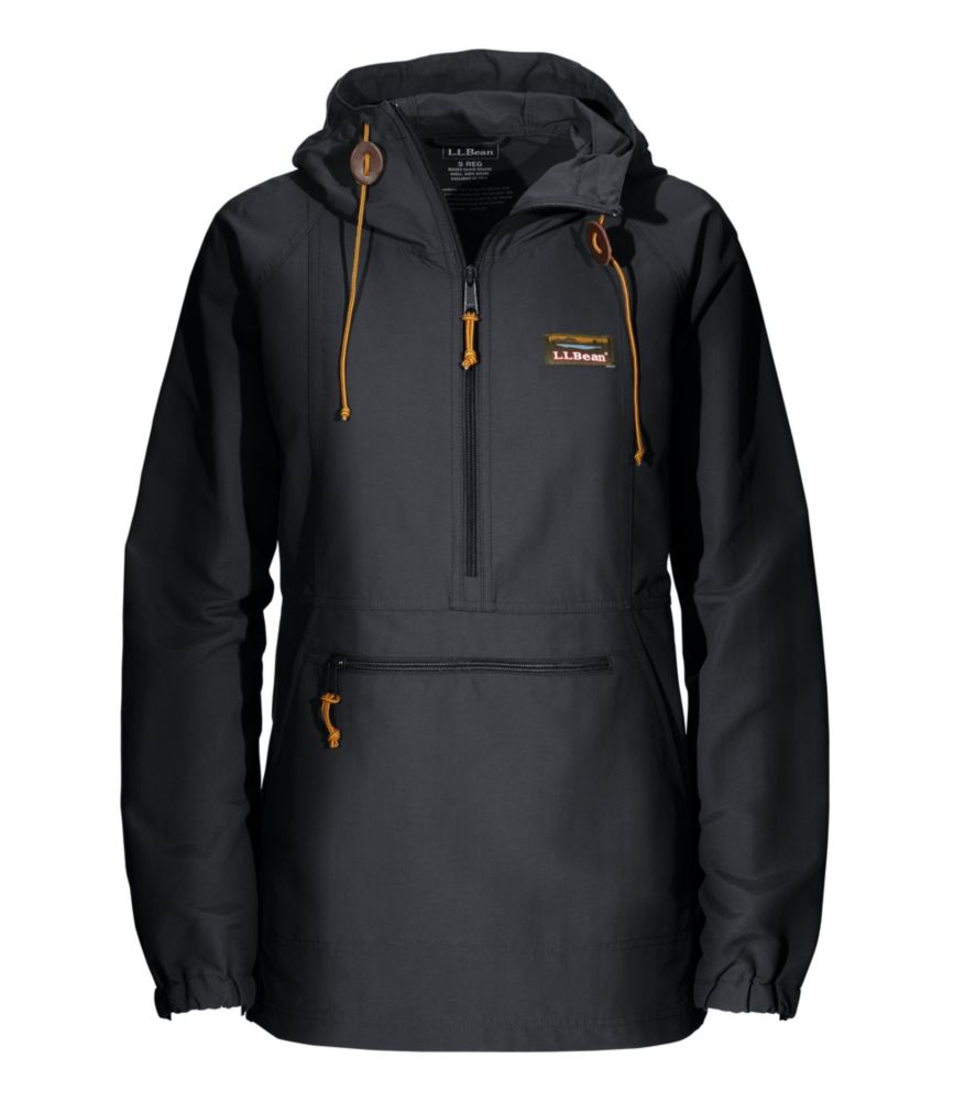 photo of a L.L.Bean outdoor clothing product