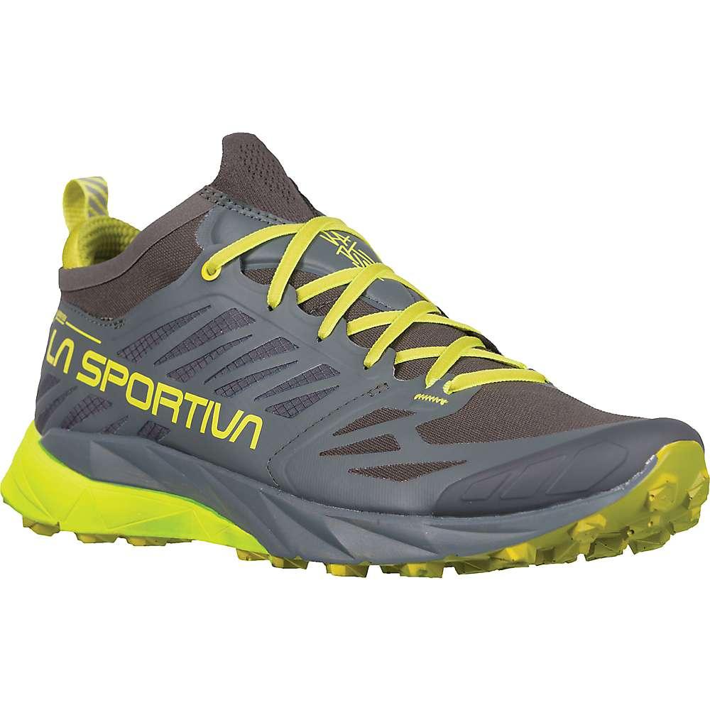 photo: La Sportiva Kaptiva GTX trail running shoe