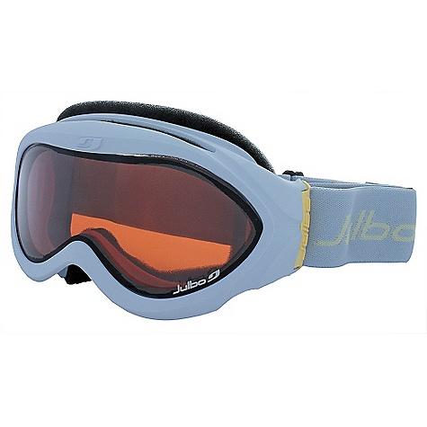 Julbo Orion Goggles