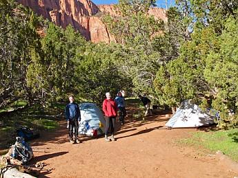 Making-camp.jpg