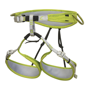 CAMP Air CR EVO Harness
