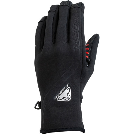 photo: Dynafit Speed Glove insulated glove/mitten