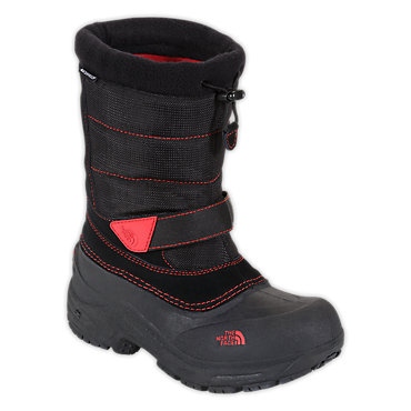The North Face Alpenglow Extreme Boot