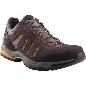 photo: Scarpa Moraine GTX trail running shoe