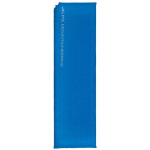 photo: ALPS Mountaineering Flexcore Air Pad air-filled sleeping pad