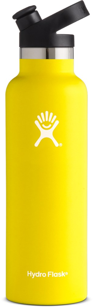 Hydro Flask 21 oz Standard Mouth