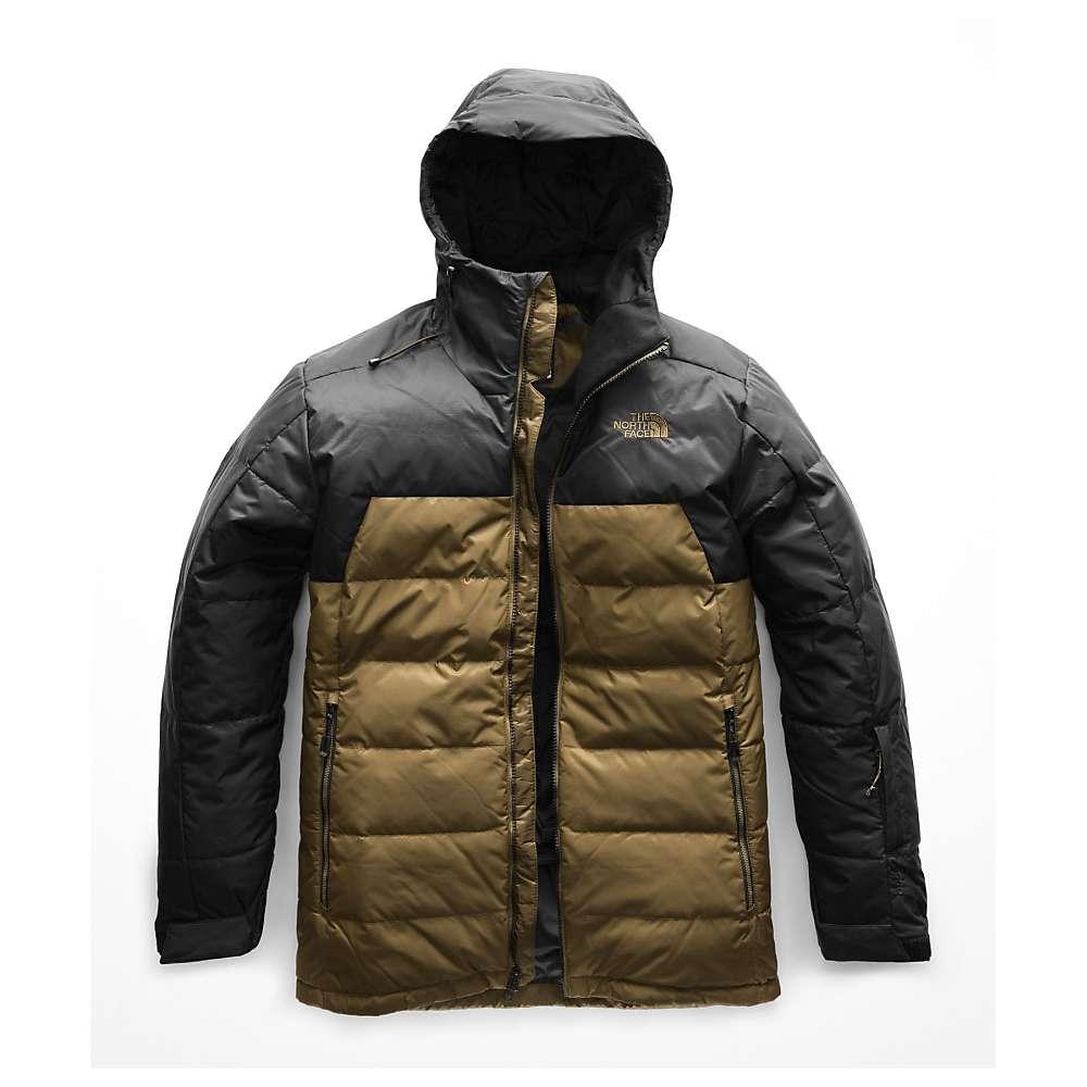 The North Face Gatebreak Down Jacket