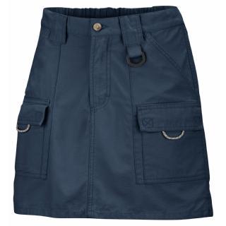 Columbia Brewha Skirt