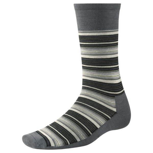 Smartwool Tequila Stripe Socks