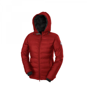Canada Goose Camp Down Hoody