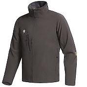 Mountain Hardwear Heliark Jacket