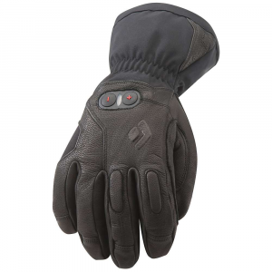 Black Diamond Cayenne Glove