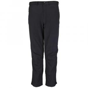 Rab Vapour-Rise Pants