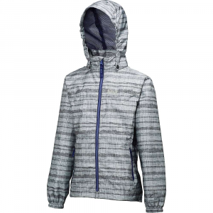 Helly Hansen Freya Jacket