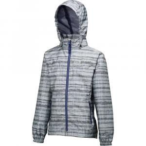 photo: Helly Hansen Kids' Freya Jacket waterproof jacket